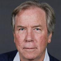 Steve Duin, The Oregonian