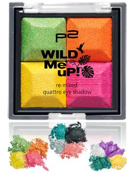 re-mixed-quattro-eyeshadow-data