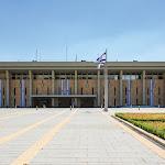 פרסום ראשון: המתכננת המחוזית תדרוש לבצע שינויים מהותיים בתוכנית החדשה להרחבת הכנסת | כל העיר - כל העיר – ירושלים