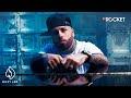 Polvo - Nicky Jam x Myke Towers | Video Oficial