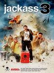 Jackass 3   filmes-netflix.blogspot.com.br