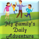 My Family's Daily Journey