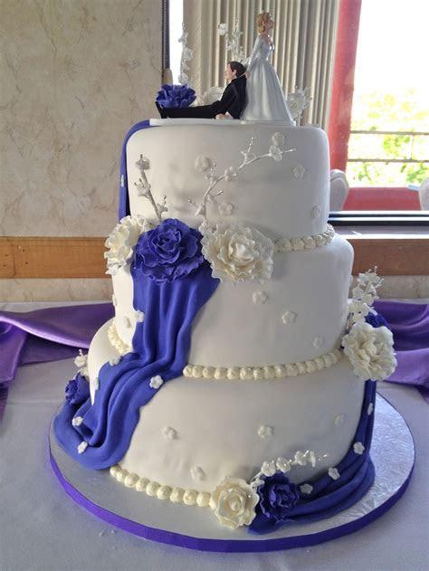 Wedding cakes pittsburgh pa   idea in 2017   Bella wedding