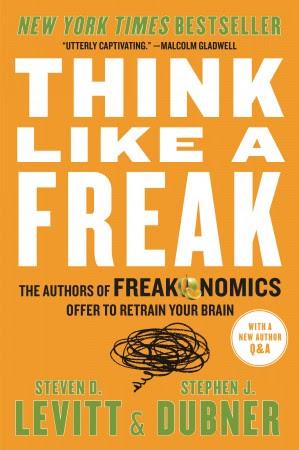 Freakonomics Radio Archive Freakonomics Freakonomics