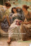 Download Dress and the Roman Woman
