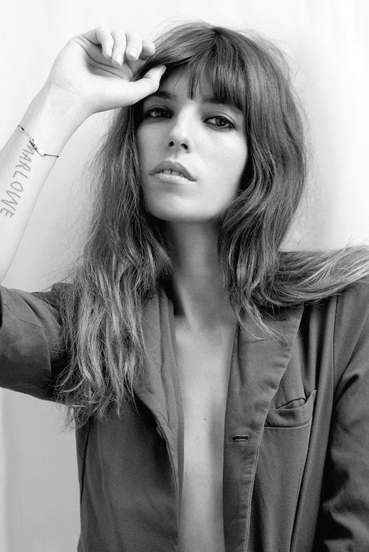 Le Fashion Blog 17 Hairstyles With Bangs Best For Your Face Shape Lou Doillon Via Ellen Wood photo Le-Fashion-Blog-17-Hairstyles-With-Bangs-Best-For-Your-Face-Shape-Lou-Doillon-Via-Ellen-Wood.jpg