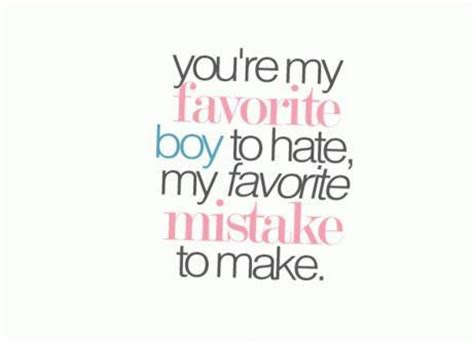 Making Mistakes Quotes In Relationships