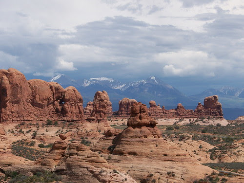 100_3935_Arches_NP