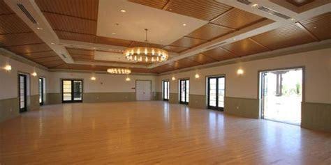 Lake Worth Casino Building & Beach Complex Weddings   Get