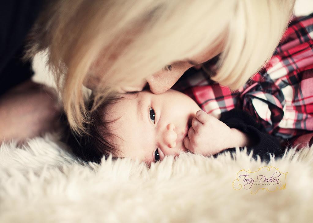 Newborn Photography_025