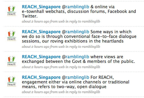 REACH_Singapore on Twitter