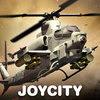 GUNSHIP BATTLE : Helicopter 3D v2.3.50 Cheats