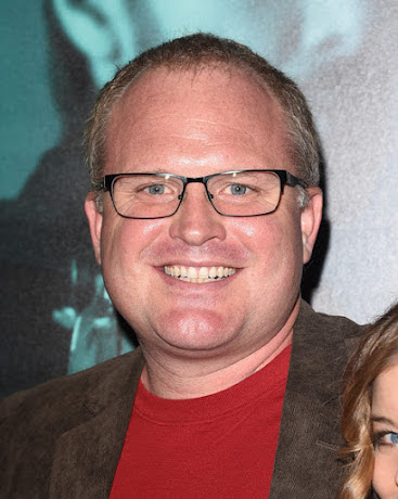 THE STEWARD: Cristal Picks Up 'John Wick' Franchise Writer's Original Action Spec Script
