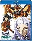 機動戦士ガンダム00 セカンドシーズン 2 [Blu-ray]