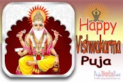 Happy vishwakarma day Images, Wallpapers, Posters,  Pics, Photos, DP , GIF Instagram Status, Whatsapp Status, Facebook Status