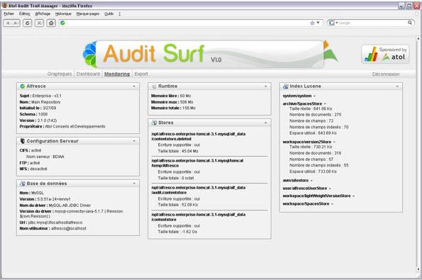 audit_monitoring
