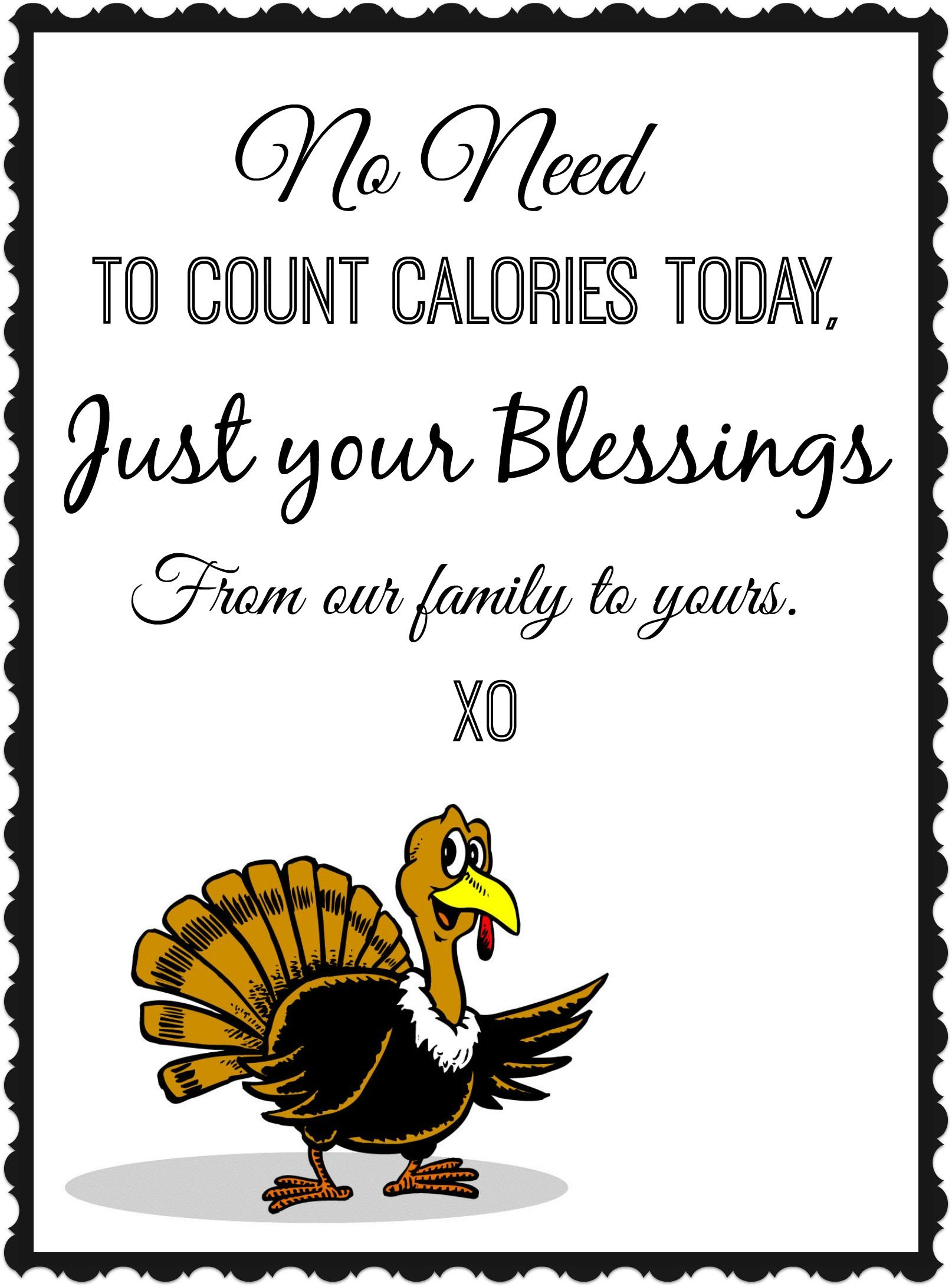 Count Your Blessings Pictures Photos And Images For Facebook