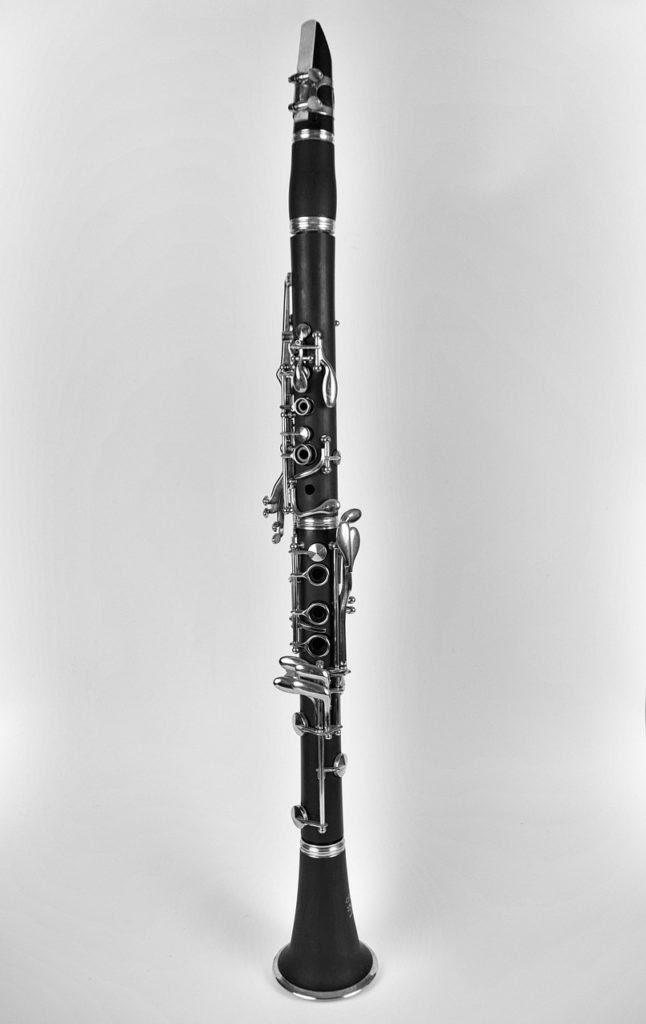 吹奏楽に使われる楽器18種類と主な役割音のある毎日