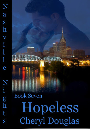 Hopeless (Nashville Nights #7)