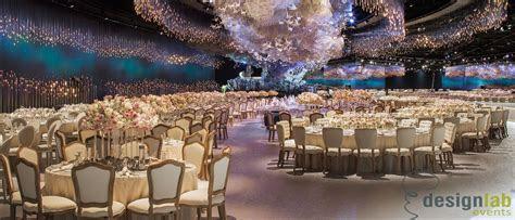 LUCID DREAM   Wedding Setup by designlab events. 2nd Jan
