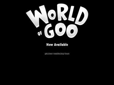 worldofgoo.jpg