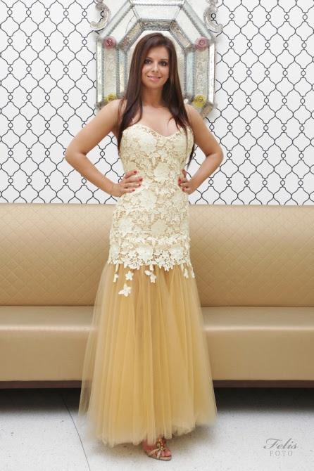 prom dress new straight formal occasion dresswedding