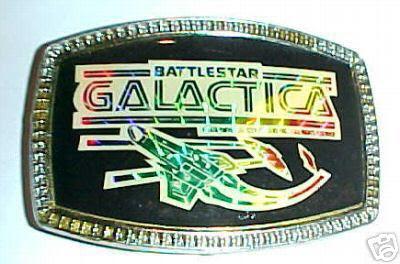 galactica_buckle2