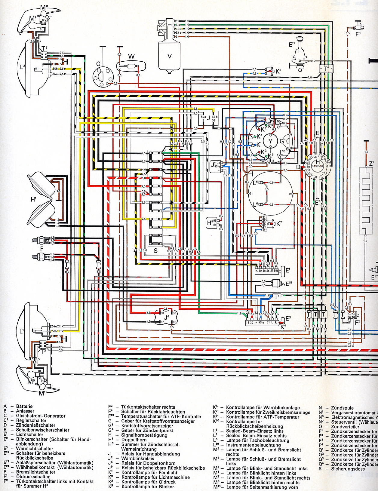Read WIRING Wiring Diagram For Audi A3 FULL Version HD Quality Audi A3 -  CAMERADIAGRAM.ITISRIGHI.ITcameradiagram itisrighi it
