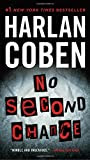 No Second Chance, by Harlan Coben