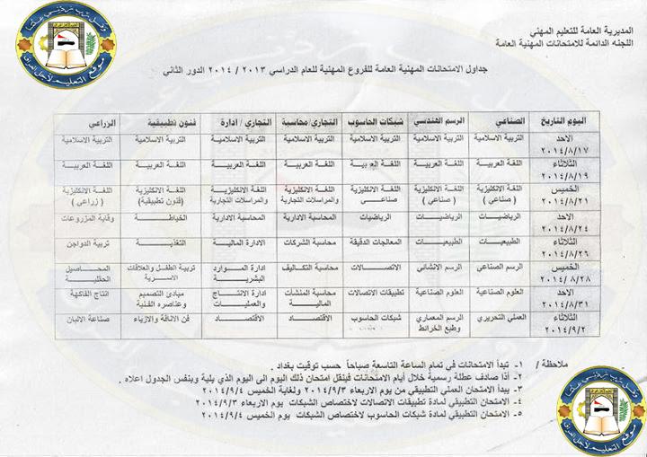 جدول المنهني 2.jpg