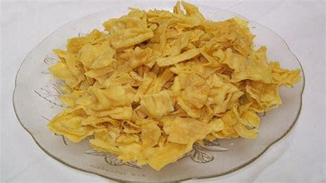 papdi gathiya  papri gathia recipe video indian snack