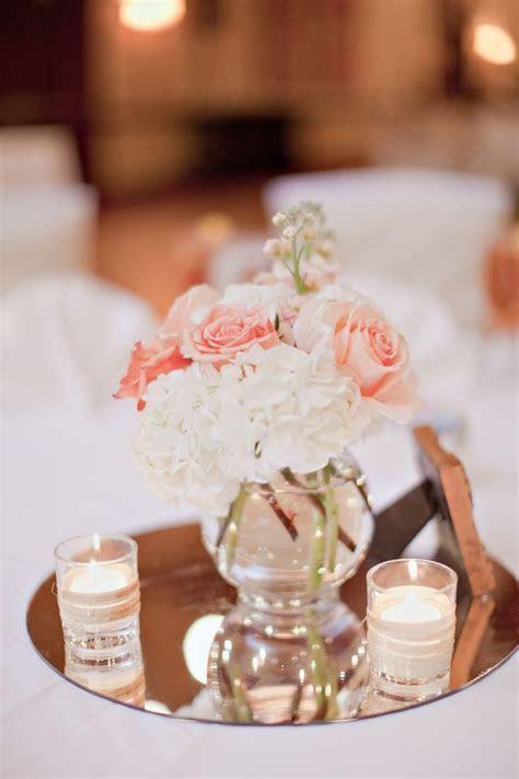 Vintage Plano Wedding by Ivy Weddings   Simple & Elegant