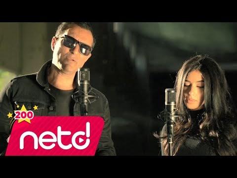 Rafet El Roman Feat Derya Unuturum Elbet Şarkı Sözleri