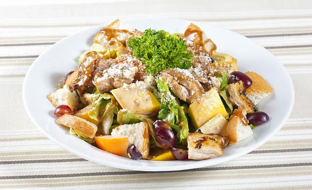 BBT_Japanese_Caesar_Salad