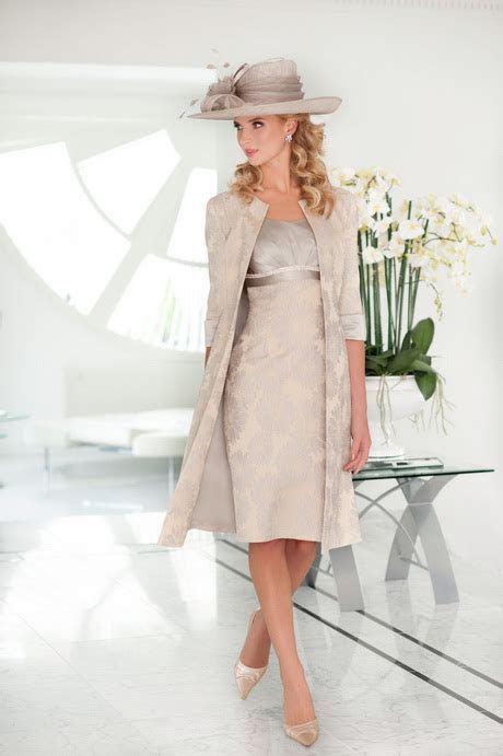 Occasion wear women