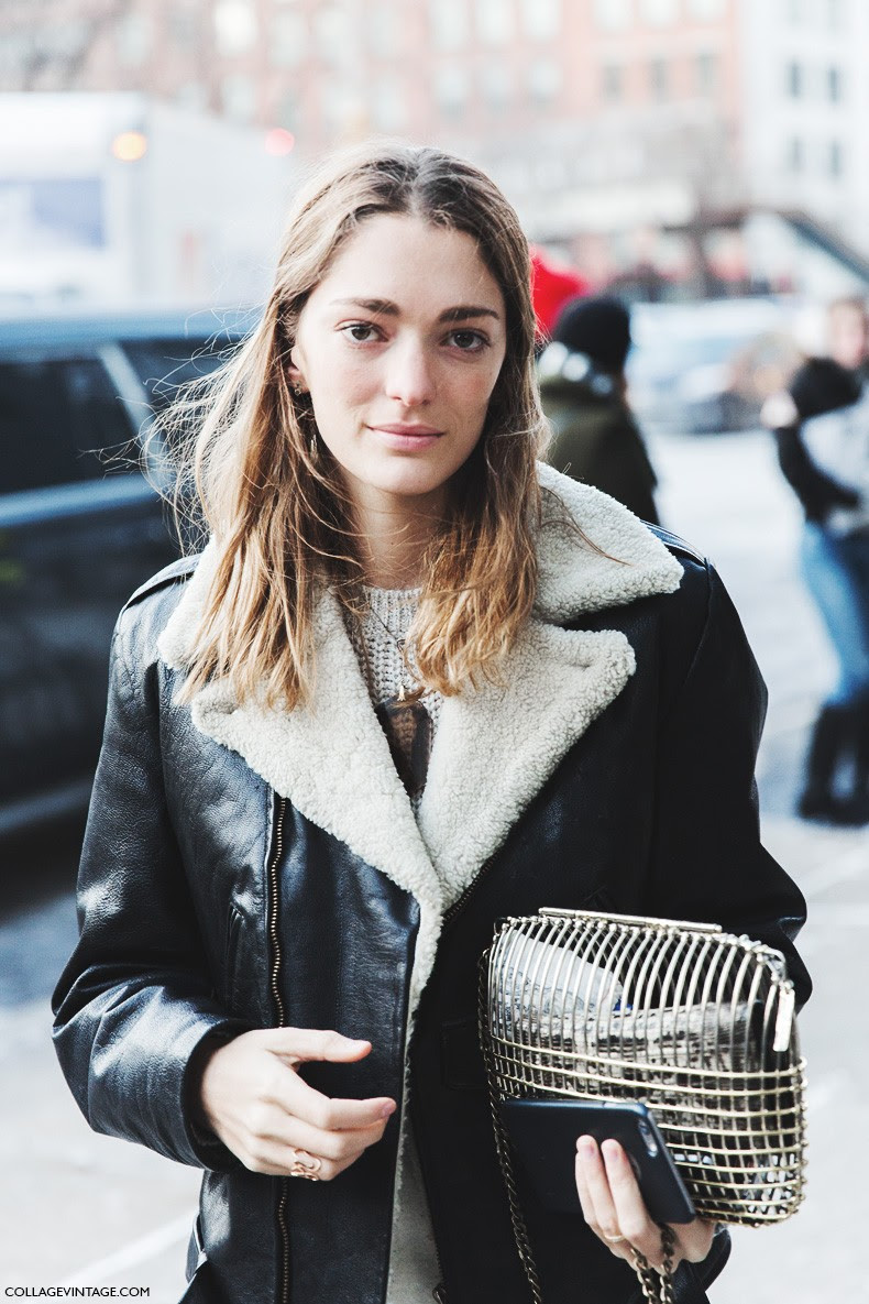 New_York_Fashion_Week-Fall_Winter_2015-Street_Style-NYFW-Sofia_Sanchez-