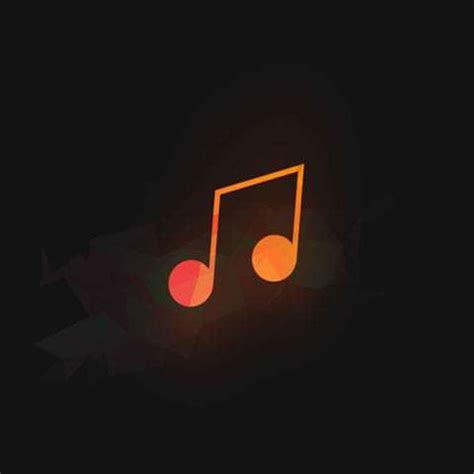 ipcc songs  ipcc hit mp  songs