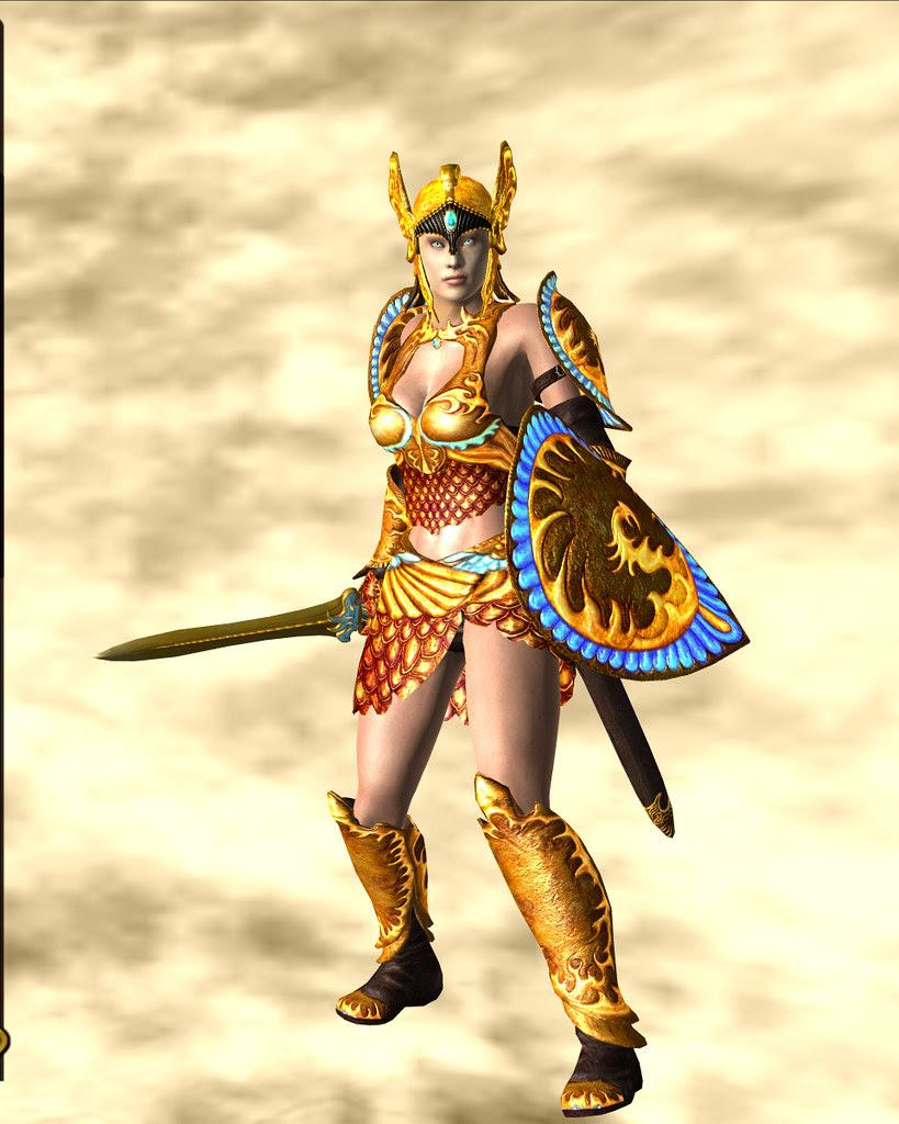 golden saint - officer helmet 05