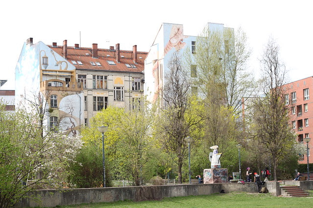 BERLIN BABY ! 159