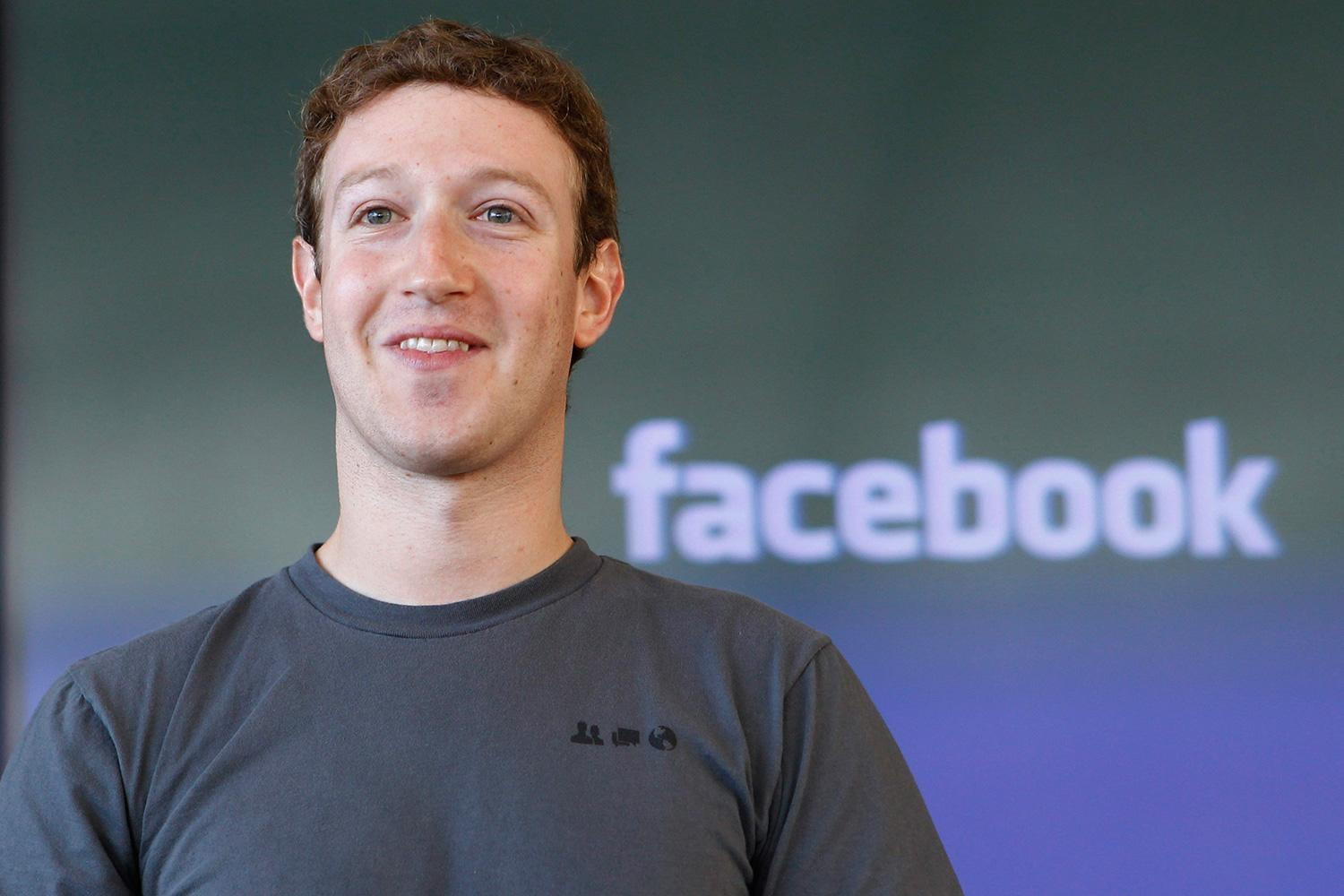 Image result for mark zuckerberg images