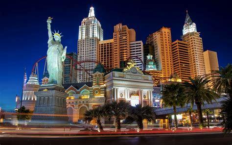 york  york hotel casino wallpapers hd wallpapers id