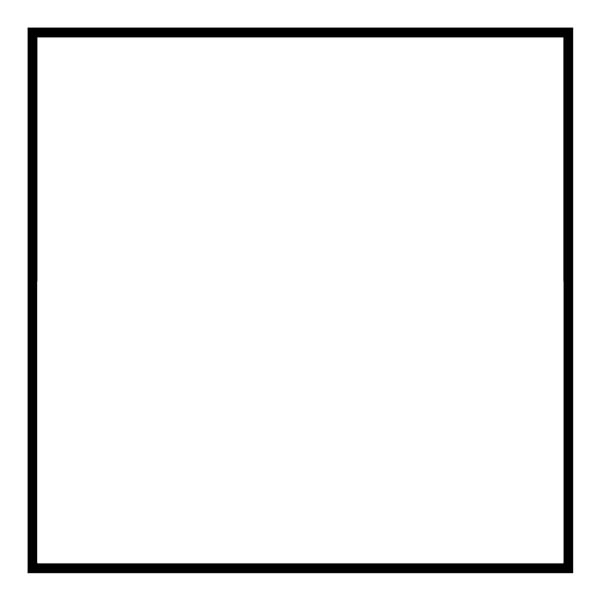 Square Picture Images Of Shapes