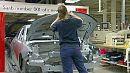 Nouveau ballon d'oxygène pour <strong>Saab</strong>