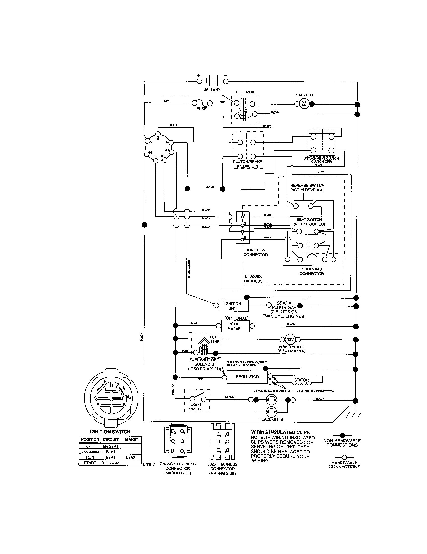 Wiring Manual Pdf  110 Volt Wiring Diagrams