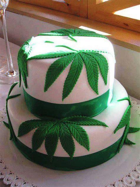 cannabis cake   Tumblr