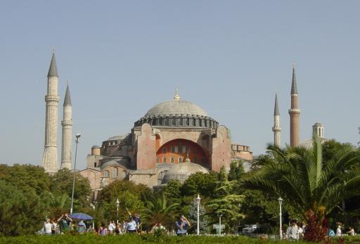 File:Istanbul SainteSophie Jour.jpg