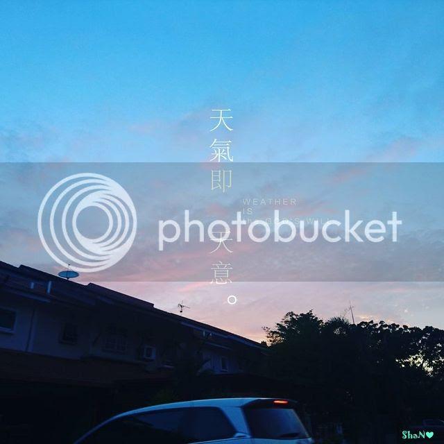 photo s10 2_zpsgdfvzokm.jpg