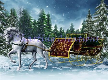 One Horse Open Sleigh One Horse Open Sleigh Ss0042 1600 Usd