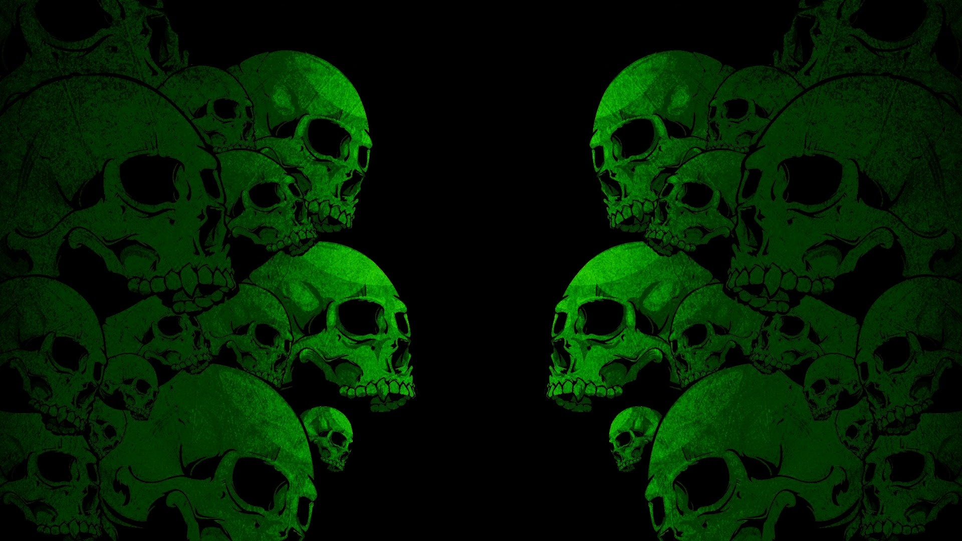 Abstract Skull Wallpaper 73 Images