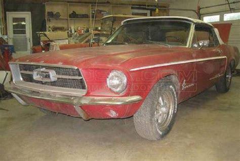 mobil kapanlagicom dijual mobil bekas surabaya ford